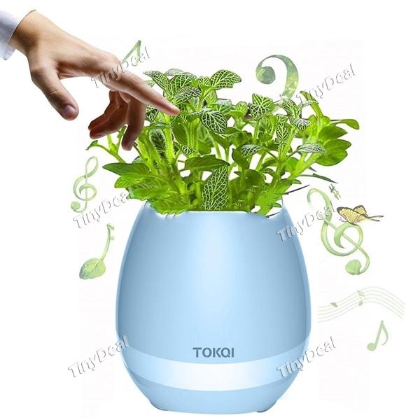 Music Pot